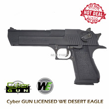 WE DESERT EAGLE(CYBERGUN정식라이센스)